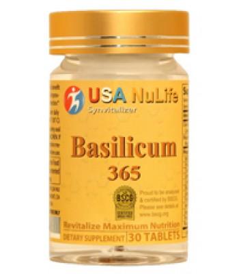 Basilicum 365